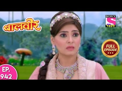 Baal Veer - Full Episode  942 - 28th  April, 2018
