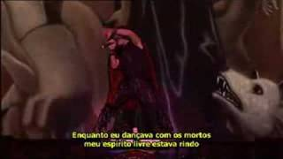 Iron Maiden - Dance of Death legendado
