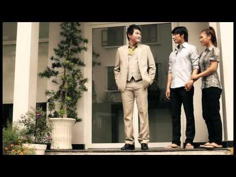 THUA 1 NGUOI DUNG [MV HD] cs KIM TIEU LONG dv TRUONG MINH QUOC THAI