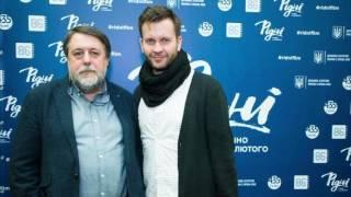 Виталий Манский о своем документальном фильме