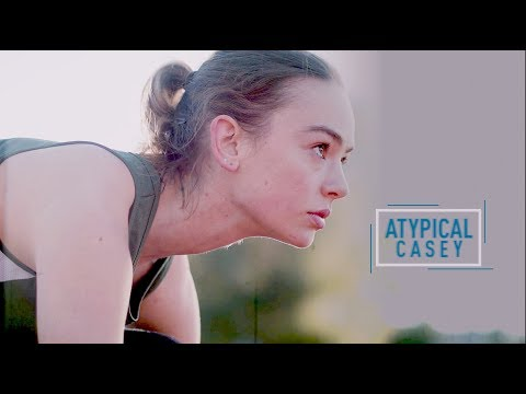 ► atypical _ Casey [don't let me down]