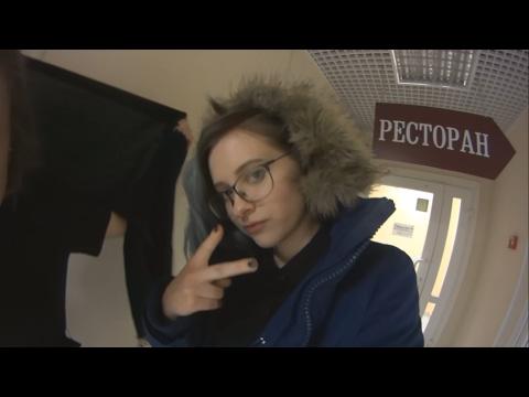 Фансайт Дуэт имени Чехова - Смотреть онлайн бесплатно