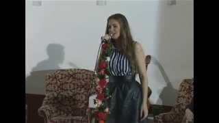 Aleksandra Radović - Karta za jug (Cover)