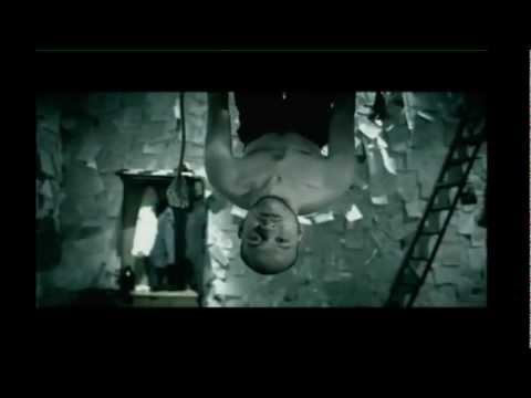 NargiN - Deyil (unofficial videoclip)