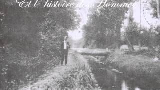 La Rigole de Boulet - Dingé - Bretagne Romantique - Ille-et-Vilaine