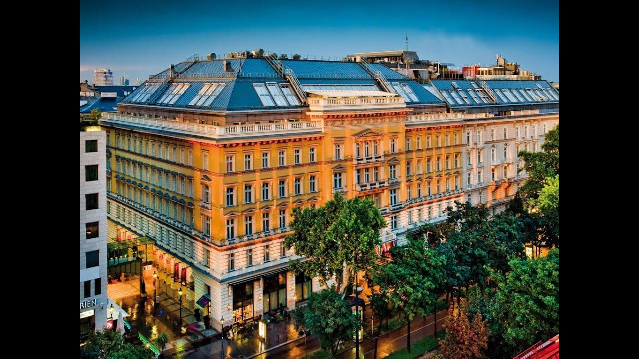 Top Ten Wien