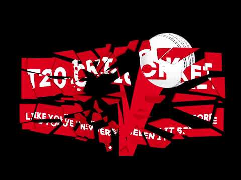Mzansi Super League T20 : Tumi Morake