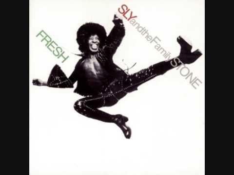 A Whole New Thing (Sly and the Family Stone album) - Wikipedia