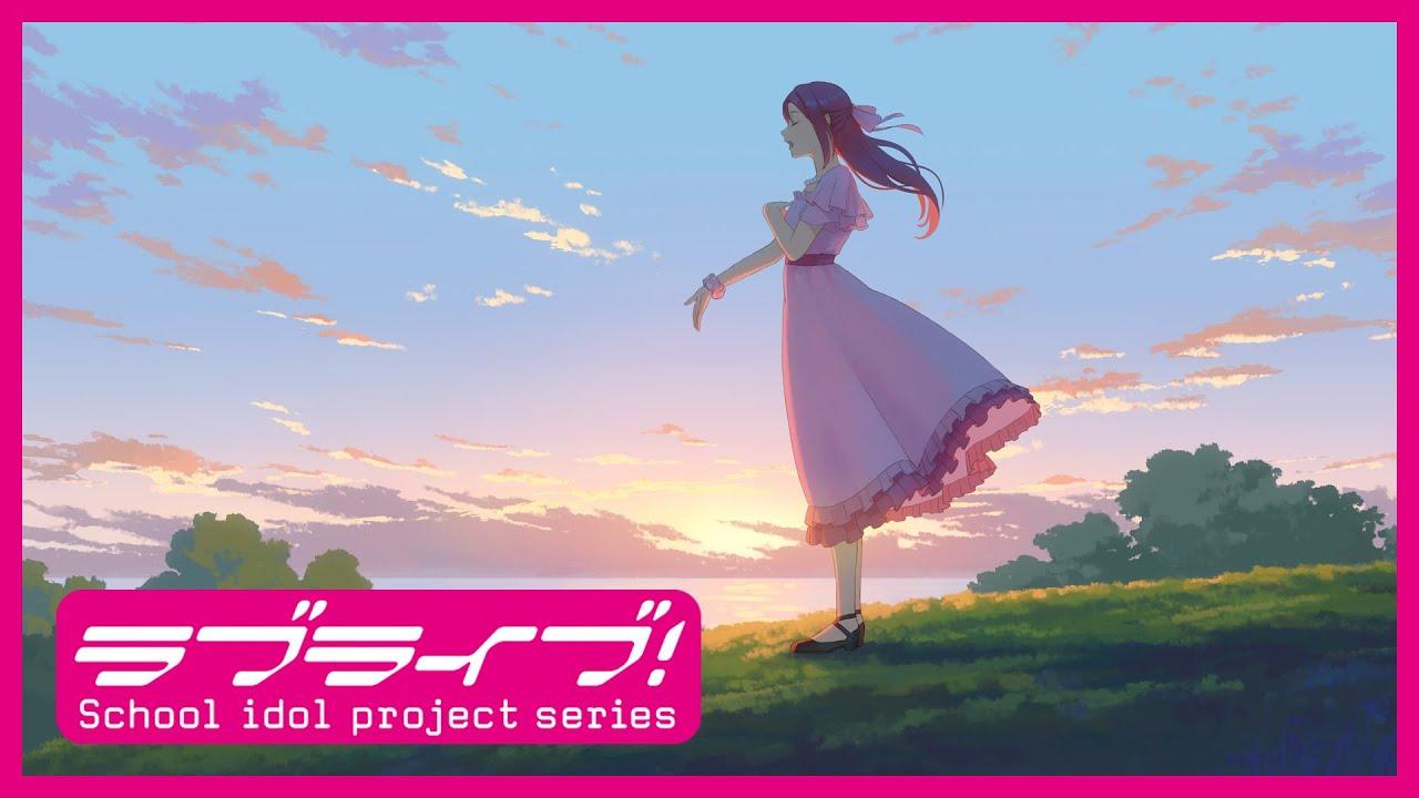 【限定公開】PURE PHRASE Special MV