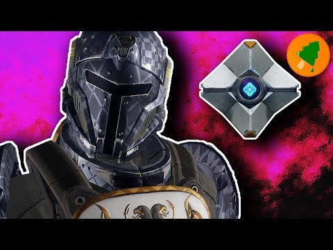 Destiny 2: Your Primitive Desires REVEALED!