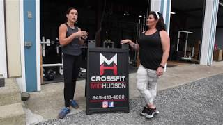 CrossFit Midhudson