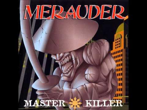 Merauder - Life Is Pain (HQ)