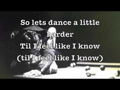 Miguel - Do You... (Lyrics)