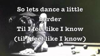 Repeat youtube video Miguel - Do You... (Lyrics)