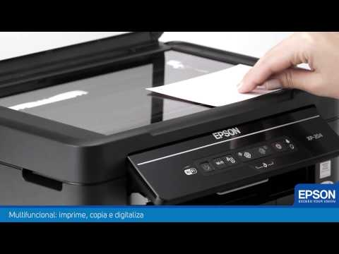 wf-7620 printing pdf files