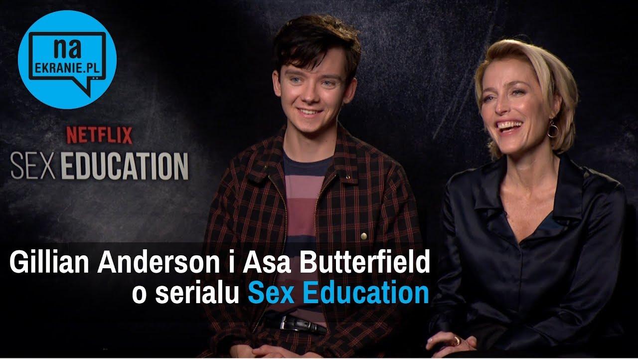 sexy adolescenza facendo sesso