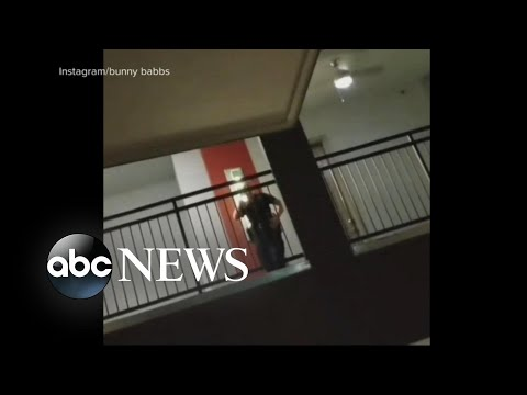 video-shows-an-off-duty-officer-moments-after-she-shot-an-unarmed-man
