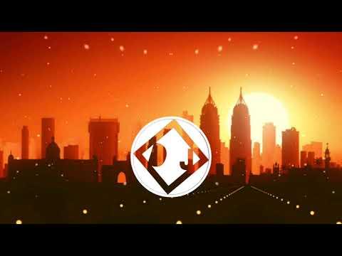 Bambaiya Style 2018 : The Power Of Bambaiya Style Original Mix DJ