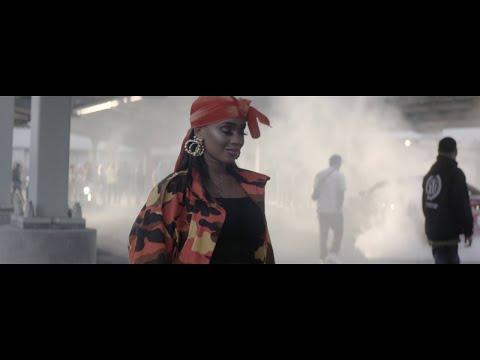 Saweetie- My Type (feat. City Girls & Jhené Aiko) [Remix] (8D AUDIO) [BEST VERSION] 🎧