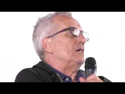 Bobbio Film Festival presenta Sangue del mio Sangue: incontro con Marco Bellocchio