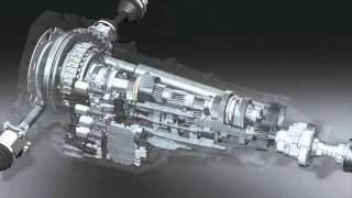 2014-Audi-TT-Sportback-Concept-Autosalon-Paris-LIVE-11-750x500 Who Makes Audi