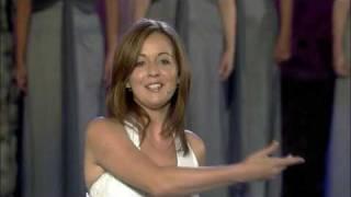Celtic Woman: Lisa Kelly - Caledonia