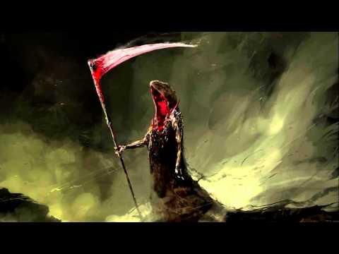 Darkstep/ Deathstep Mix #2 | October 2015