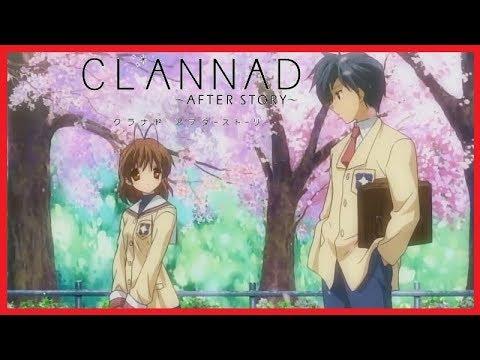 Clannad After Story Opening | Full | Cover | Audio Latino | Toki wo kizamu uta | Hirose Takara