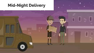 Online Cake Delivery in Delhi/NCR By Online Cake NCR-Customized and Theme Cakes delivery at Midnight