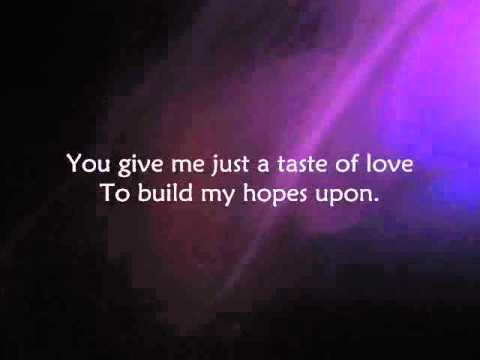 You To Me Are Everything - Kyla and Jay-R Lyrics