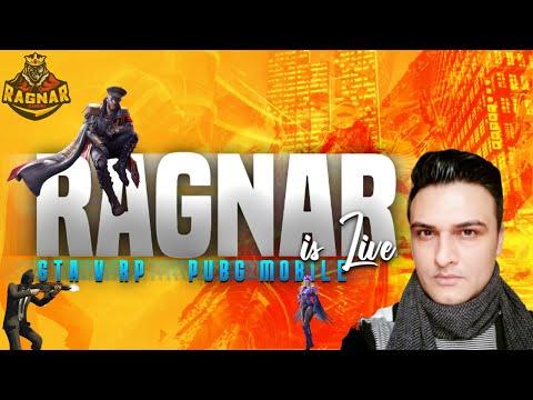 pubg-mobile-pakistan---ragnar-live-gaming