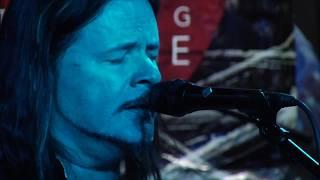 Awake  (Live Version) by ASIA Featuring John Payne