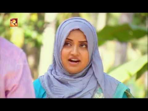 Devangana | Episode # 14  | Amrita TV