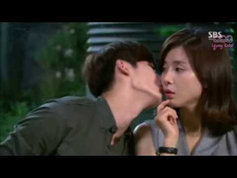 MV OST IHYV  Kim Yeon Ji - In My Eyes  (sub español + Karaoke)