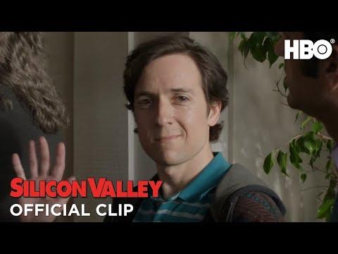 Finale]Silicon Valley Season 6 Episode 7 Exit Event