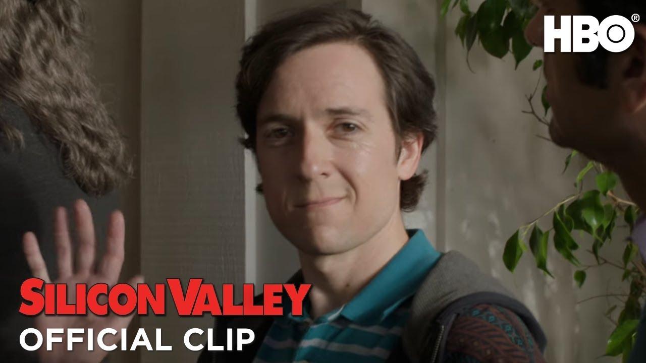 Download Silicon Valley: The Reunion (Season 6 Episode 7 Clip) | HBO