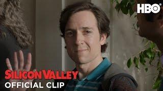 silicon-valley-the-reunion-season-6-episode-7-clip-hbo