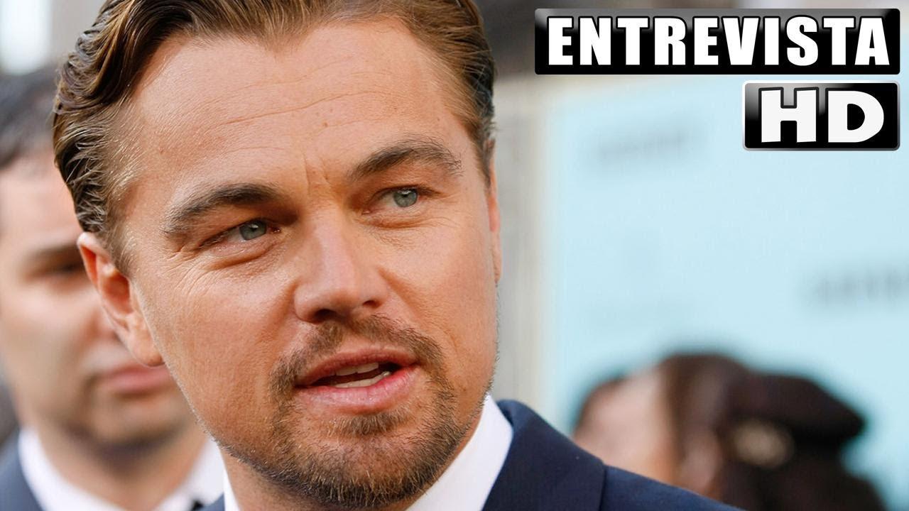 Ww Leo