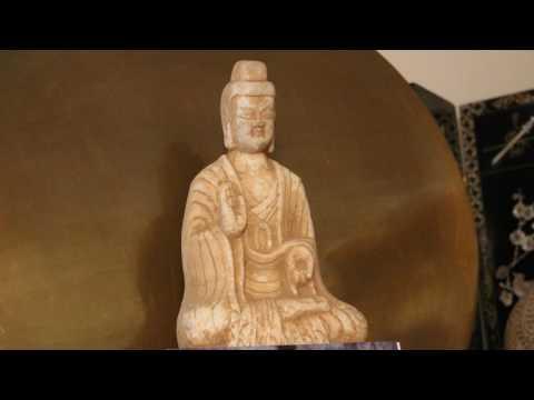 D. T. Suzuki on the Teaching of the Lankavatara