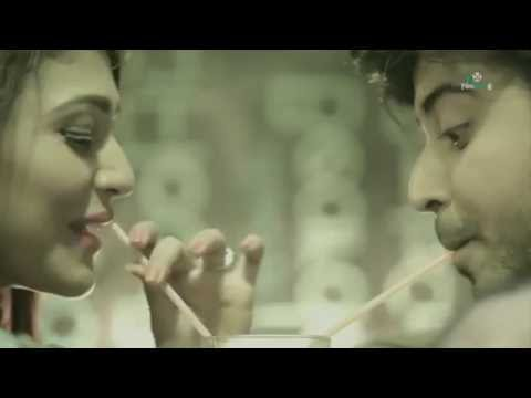 Ami Tomar Hote Chai By Imran l Bangla New Music Video