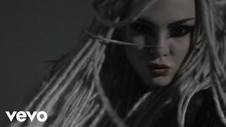 Veronika Vesper - Rule