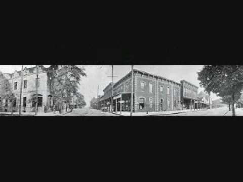 Philipsburg PA 1902