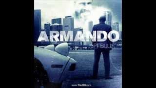 Pitbull - Orgullo