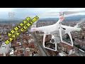 AKHİSAR ÜLKÜ ORTAOKULU  HAVA ÇEKİMİ ( DRONE )