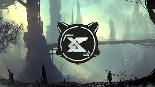 Futuristic Bars By @CreatorX | Avee Player Template download | 미⊶래⊶의