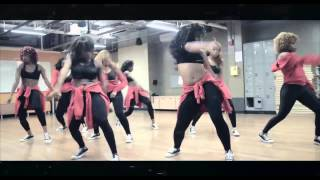 Urban Dreams Audition Promo 2014
