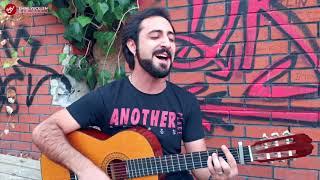 Qara Derviş - Yorgun (Canlı - Akustik / Emre Yücelen Stüdyo Özel)