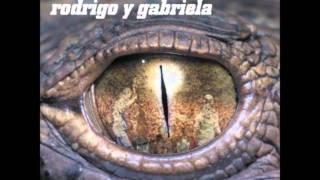 Rodrigo y Gabriela - Diablo Rojo (HQ)