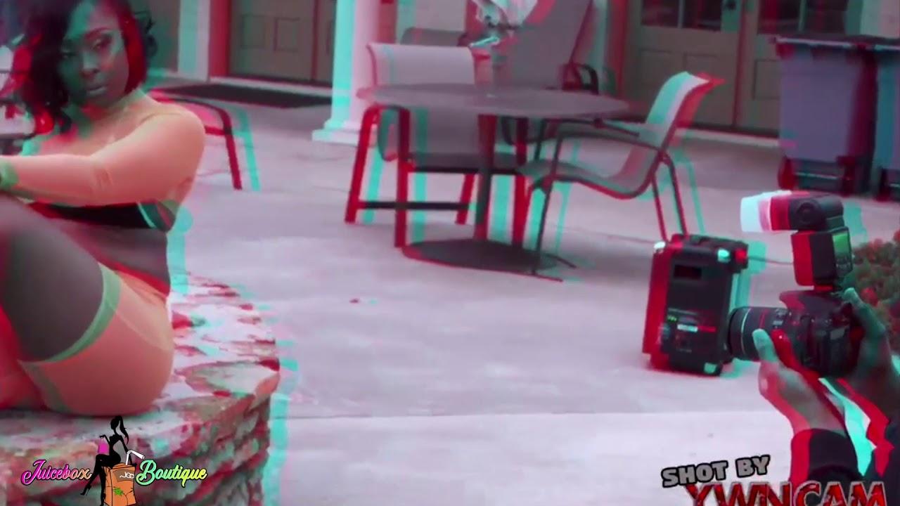 Juicebox Promo Video