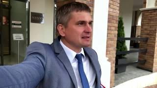 ⭕️ Будущее риэлторской профессии / Стандарты для риэлторов / Обучение и сертификация МИНТРУД